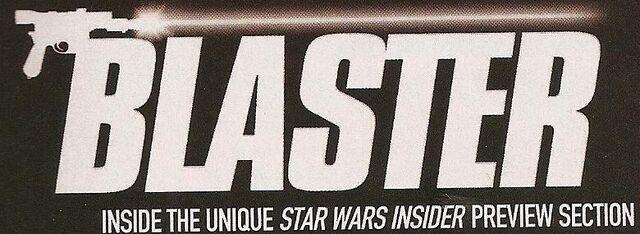 Archivo:BLASTER (Insider Magazine).jpg