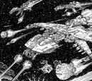 Quinto Grupo de Batalla de la Nueva República