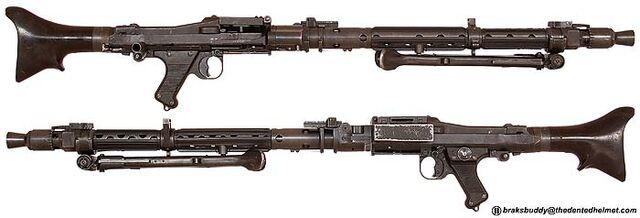 Archivo:Weapons DLT-19 01.jpg