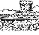Enclave Chekkoo