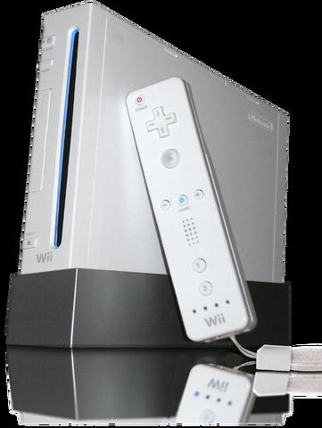 Archivo:Wii Wiimotea.png