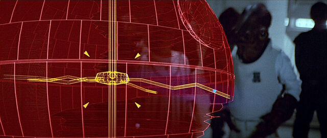 Archivo:HologramaEM2.jpg