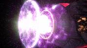 Malevolence firing.jpg