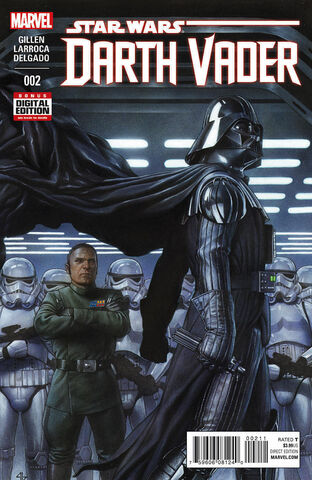 Archivo:Star Wars Darth Vader Vol 1 2.jpg