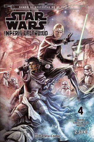 Archivo:Imperio Destruido 4.jpg