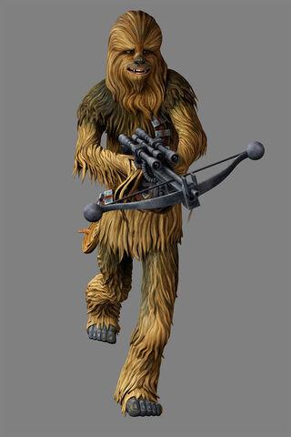Archivo:Chewie inline.jpg