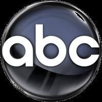 Archivo:American Broadcasting Company Logo 2007.png