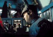 Captain-brandei.jpg