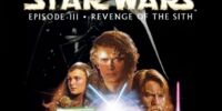 Star Wars Episode III: Revenge of the Sith (banda sonora)