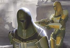 Archivo:Mandalorians for wiki.JPG