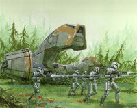 KT-400 military droid carrier.jpg