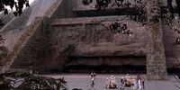 Gran Templo (Yavin 4)