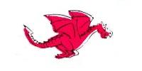 Archivo:Dragon bird.jpg