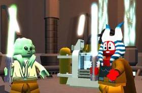 Archivo:LegoJedi.JPG