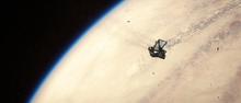 Jakku from Space.png