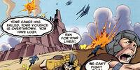 Guerras de Unificación (Koros)