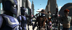 Cad Bane's posse.jpg