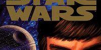 Star Wars: Una Nueva Esperanza - Edición Especial