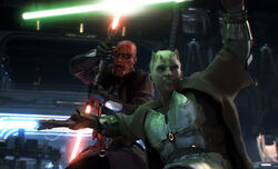 Sith penetrated.jpg