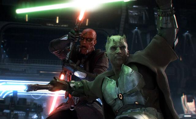 Archivo:Sith penetrated.jpg