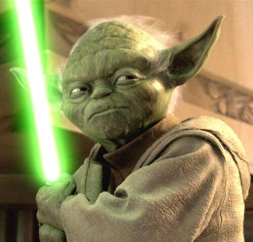 Archivo:Yoda1.jpg