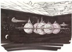 Archivo:Kuat Passenger Port 3.jpg