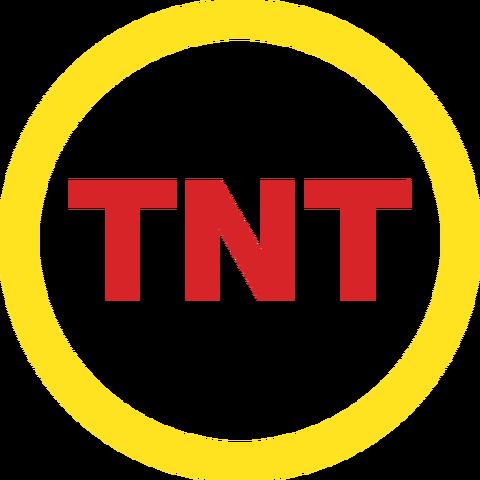Archivo:Tnt logo.png