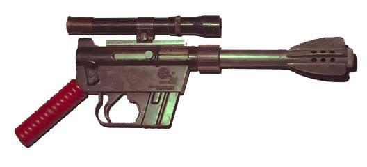 Archivo:Blaster pistol btm.jpg