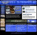 Miniatura de la versión de 11:45 9 oct 2007