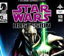 Star Wars: Obsession 4