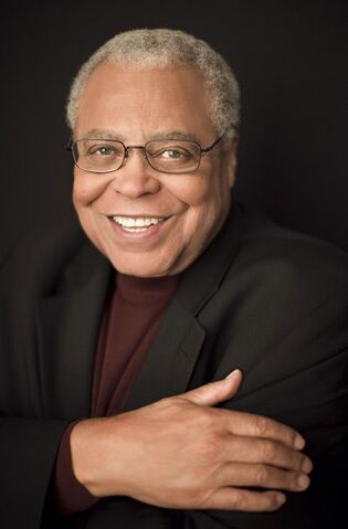 Archivo:James Earl Jones.jpg