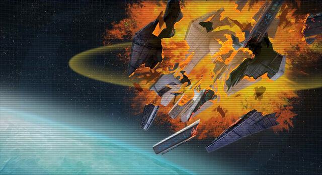 Archivo:Star Forge destroyed.jpg