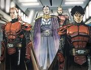 Roan Fell Imp Knights.jpg