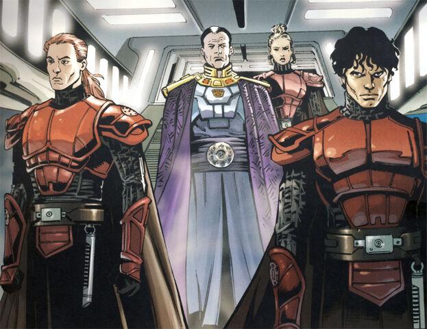 Archivo:Roan Fell Imp Knights.jpg