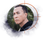 RogueOneSpecial-Chirrut.png