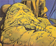 Gorga the Hutt.jpg