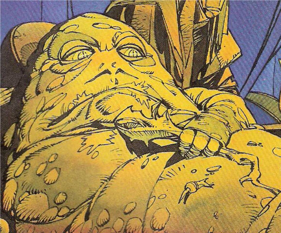 Archivo:Gorga the Hutt.jpg