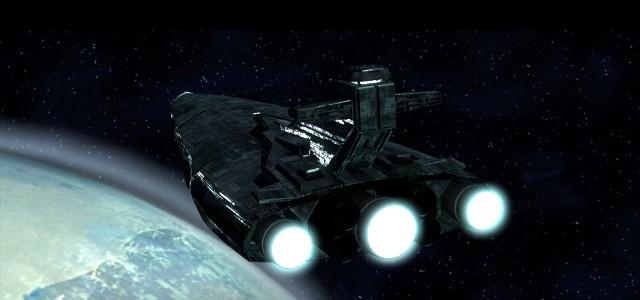 Archivo:LeviathanEngines kotor.jpg