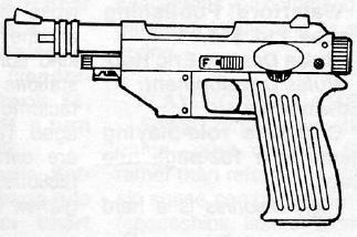 Archivo:SSK-7 Heavy Blaster Pistol.JPG
