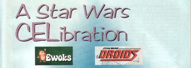 Archivo:A Star Wars CELibration first page.jpg