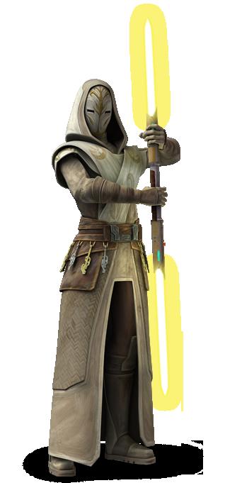 Archivo:Jedi Temple Guard.png