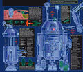ArtooBlueprints-SWBTUC.jpg