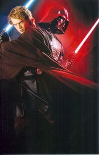 Anakin Vader.jpg