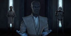 Neyo in Temple.png