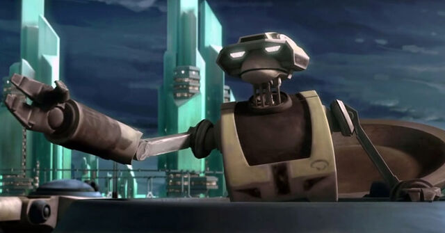 Archivo:Tactical droid chris.jpg