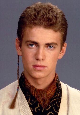 Archivo:Anakin-OP.jpg