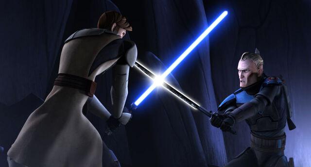 Archivo:Kenobi vs Vizsla.jpg