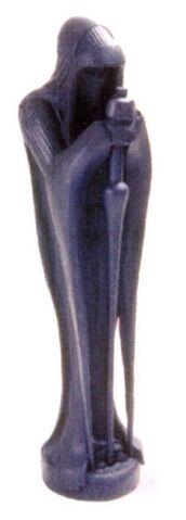 Archivo:Sistros Statue.jpg