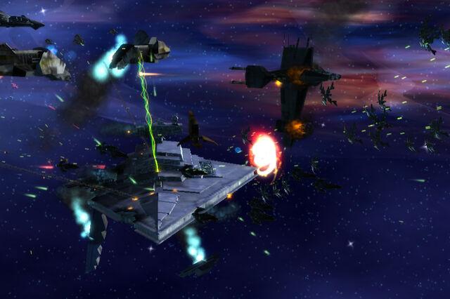 Archivo:BattleofCarida-FoC.jpg
