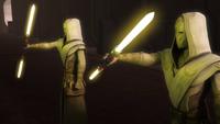 Jedi Temple Guards TWJ.png